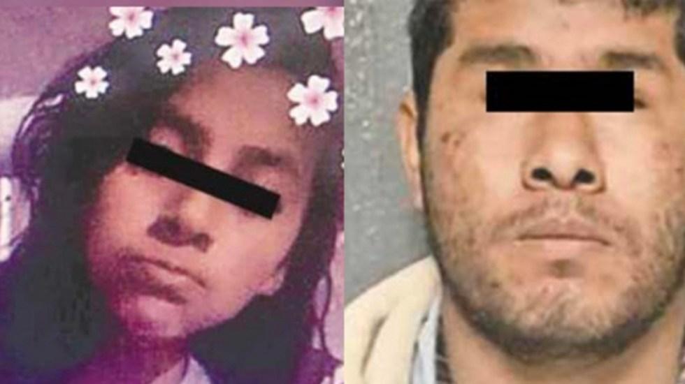 Detienen a hombre que intentó raptar a menor a través de Facebook - Foto de Carlos Jiménez