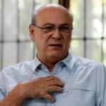 Periodista se exilia de Nicaragua ante amenazas de Daniel Ortega - periodista se exilia de nicaragua por amenazas