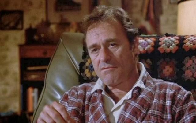 Murió Dick Miller, actor de 'Gremlins' y 'Terminator' - Foto de Variety
