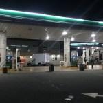 Reabren ducto de combustible hacia Guadalajara