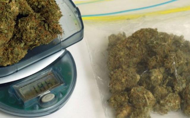 Israel aprueba la exportación de mariguana para uso médico - israel exportación mariguana