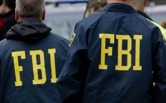 FBI investigó plagios y extorsiones en México - fbi