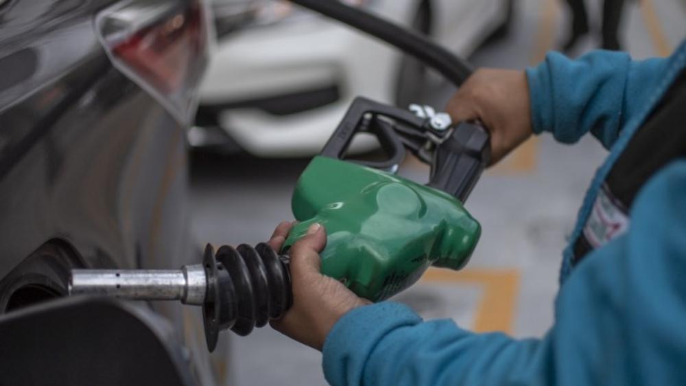 Recomendaciones del gobierno capitalino ante desabasto de gasolina. Noticias en tiempo real