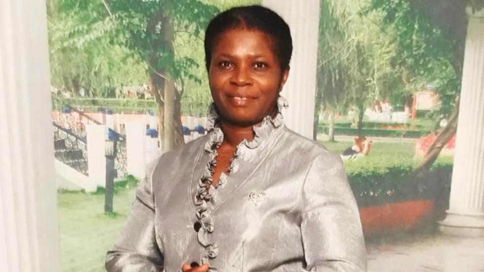 Inmigrante haitiana gana millones de dólares en demanda contra hotel