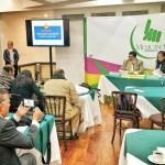 Mexicanos Primero alerta por focos rojos en reforma educativa del gobierno federal