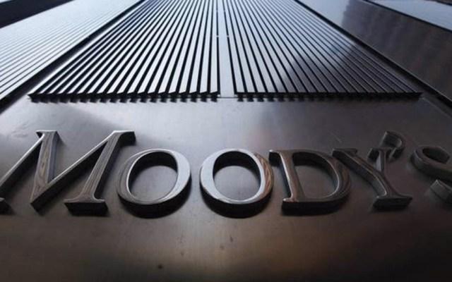 Moody's rechaza reformas financieras radicales durante gobierno de AMLO - Foto de Internet