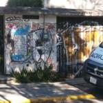 Descubren muerto a adulto mayor en Magdalena Contreras - adulto muerto magdalena contreras