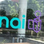 Obligan al INBA a dar a conocer irregularidades de auditorías - Oficinas INAI. Foto de Internet