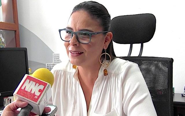 Vinculan a proceso a directora de Tránsito en Nayarit por asesinato de periodista - Foto de Meridiano