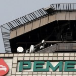 Apoyos a Pemex estarán acompañados por plan de austeridad: Hacienda - Foto de Internet