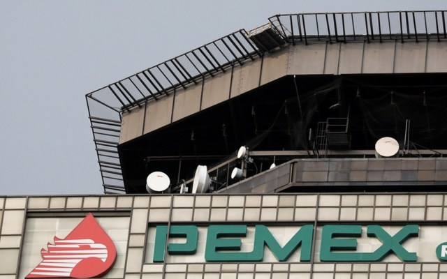 Apoyos a Pemex estarán acompañados por plan de austeridad: Hacienda - pemex