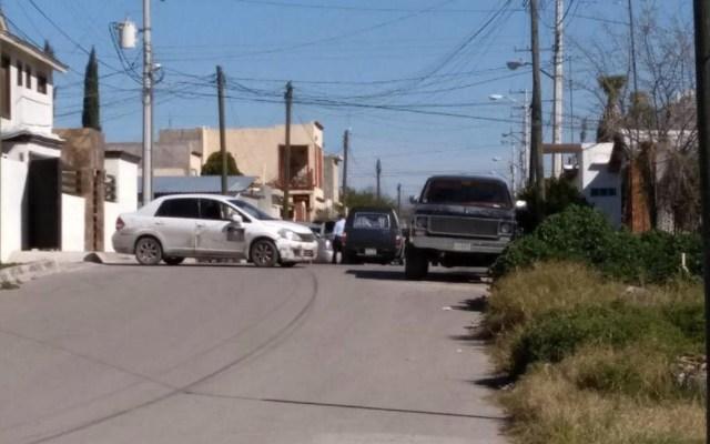 #Video Activan Código Rojo tras balacera en Piedras Negras - Foto de El Siglo de Torreón
