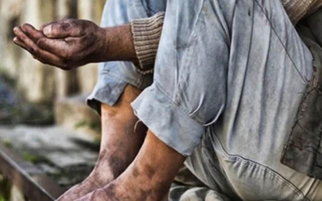 Pobreza extrema crece exponencialmente en América Latina - Pobreza Extrema. Foto de Internet