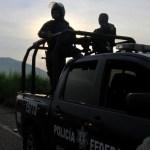 DEA excluyó a Policía Federal en un operativo para detener al 'Mayo' - Foto de Notimex