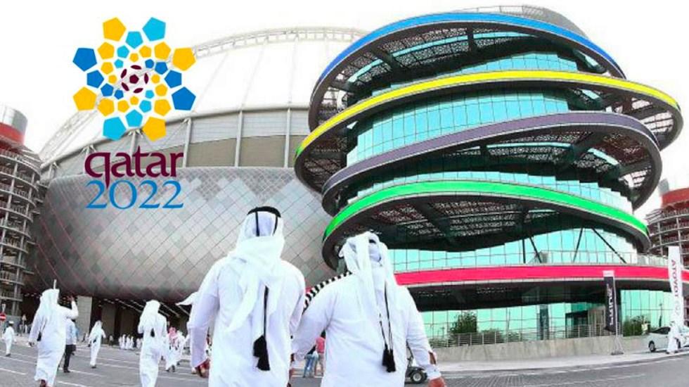 Se permitirá la venta de bebidas alcohólicas en Mundial de Qatar - Foto de Internet