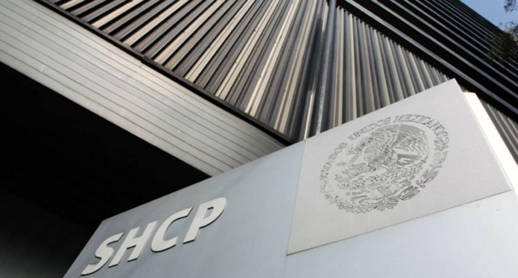 Gobierno federal coloca dos nuevos bonos de referencia en euros - SHCP Hacienda