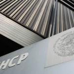 Las empresas investigadas por robo de combustible en México - SHCP. Foto de Internet