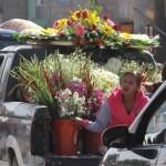 Sepultan a víctimas de explosión en Tlahuelilpan