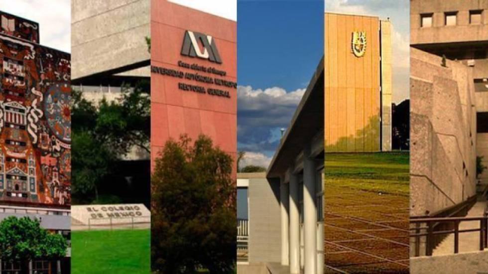 OCDE presenta 12 recomendaciones para México en educación - recomendaciones educación ocde