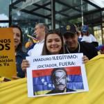 México debe dejar de agachar la cara y reconocer el nuevo gobierno de Venezuela: Fox