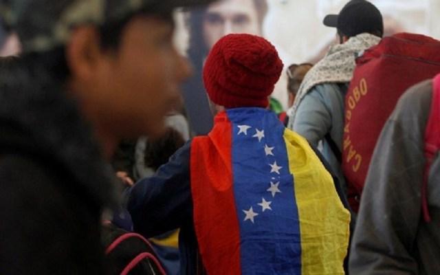 Grupo de Lima se opone a intervención armada en Venezuela - Foto de Internet