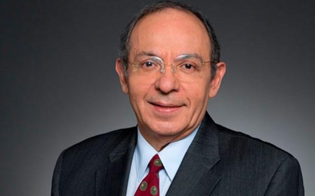 La crisis que viene; el análisis con Aguilar Camín