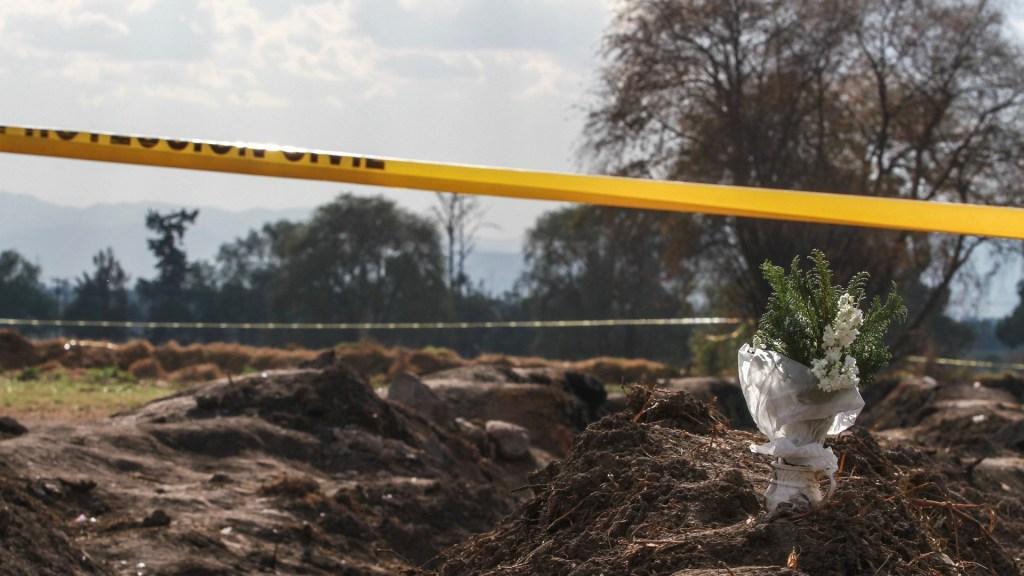Instruyen a Segob transparentar cuánto costará memorial de Tlahuelilpan -