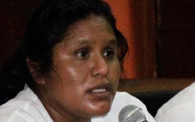 Ofrecen 2 mdp por información de activistas desaparecidos en Guerrero - Foto de Quadratín