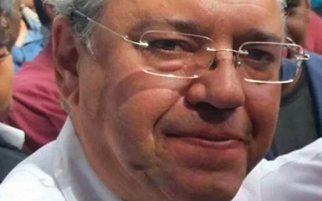 Cae presunto responsable del asesinato del exalcalde de San Luis Potosí - Foto de La Orquesta