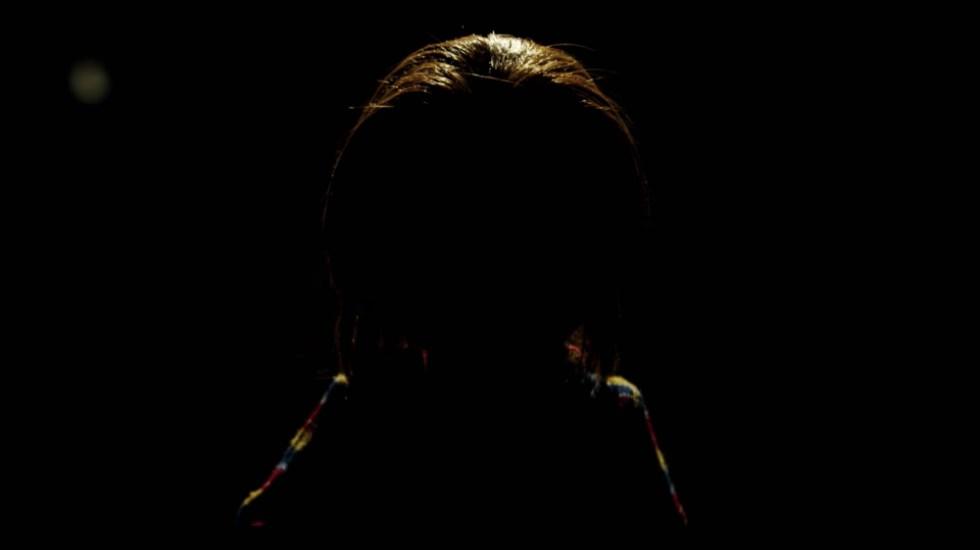 Dan a conocer tráiler de la nueva versión de 'Chucky' - Foto de Orion Pictures