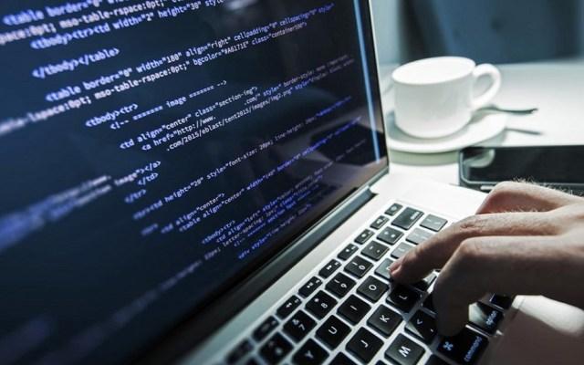 Policía Federal emite recomendaciones contra ciberdelincuencia - Ciberdelincuencia. Foto de thefotosgratis.eu