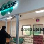 Mexicanos desisten reclamar seguros por burocracia - Condusef llama a concluir las reclamaciones de seguro ante diversas instancias. Foto de mBC Network
