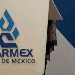 """Pide Coparmex no regresar a """"presidencialismo imperial"""""""
