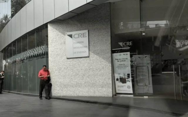 Onexpo defiende operación de la CRE - Foto de Noticieros Televisa