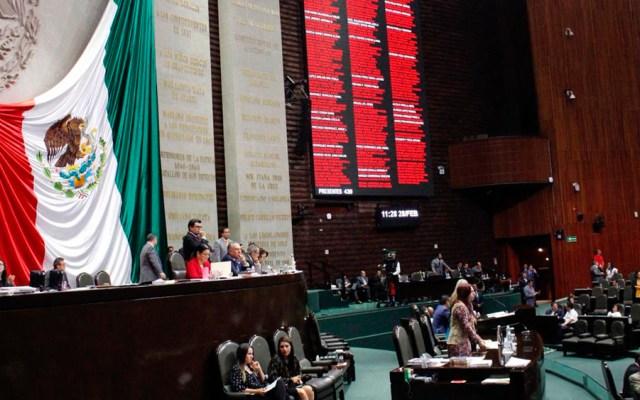 Diputados gastan más de 412 millones de pesos en seis meses - diputados gastos