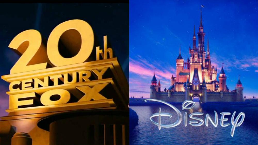 IFT aprueba fusión entre Disney y Fox con condición - Foto de Internet