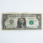Dólar cierra en 19.64 pesos - Foto de NeONBRAND