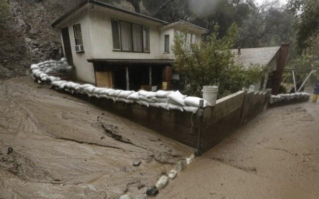 Regresa el fenómeno de El Niño - Foto de AP