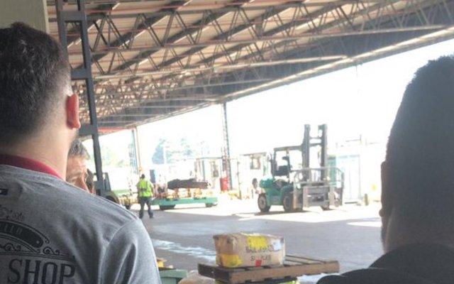 Llega a Argentina cuerpo de Emiliano Sala - Llega a Argentina cuerpo de Emiliano Sala