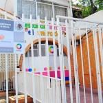 Renuncia responsable del Programa de Estancias Infantiles