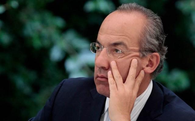 Consejeros independientes son valorados por su experiencia, incluyendo la gubernamental: Calderón - Calderón Hinojosa. Foto de Internet