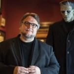 Posponen exposición de Guillermo del Toro en Guadalajara - Foto de Noticieros Televisa