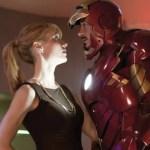 Gwyneth Paltrow dejará el papel de Pepper Potts en el universo Marvel - Foto de Entertainment Weekly