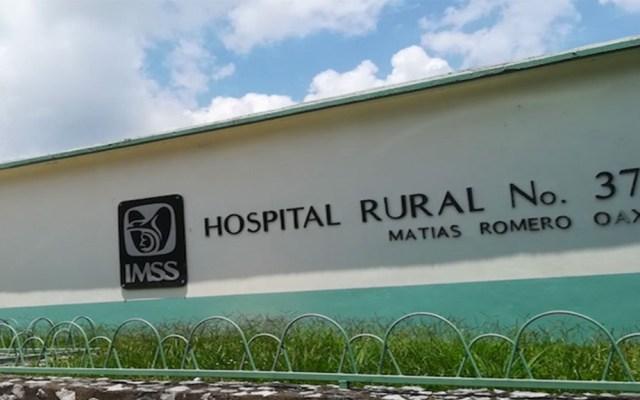 Oposición exige investigar robo de medicamentos en el IMSS - senadores exigen investigar robo de medicamentos del imss