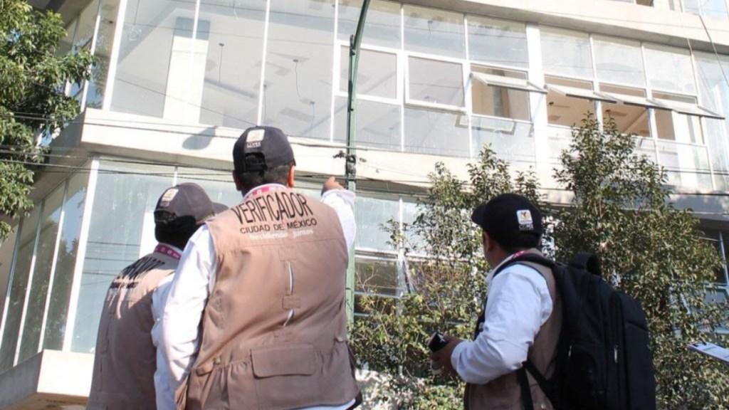Investigan a exfuncionario de Seduvi por 48 construcciones ilegales - investigan a exfuncionario capitalino irregularidades en construcciones