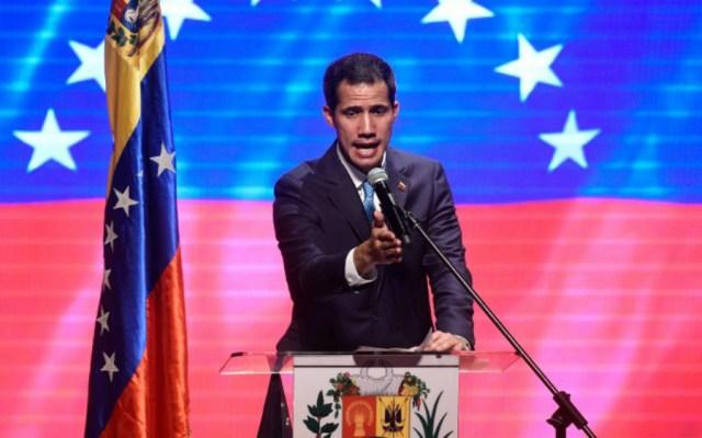 Grupo de Lima se reunirá el 25 de febrero en Bogotá por Venezuela - Foto de AFP