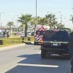 Asesinan a dos en restaurante de Lagos de Moreno, Jalisco