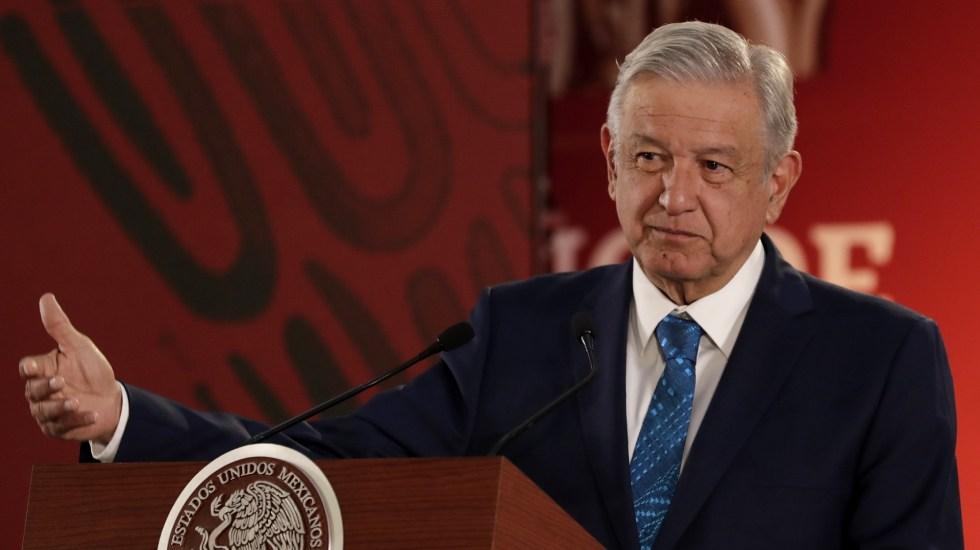 EE.UU. invertirá cuatro mmdd en Plan de Desarrollo para Centroamérica - Foto de Notimex