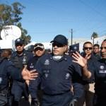 Manelich Castilla rechaza que PF fuera ineficiente - Foto de Notimex