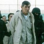 Tribunal federal niega a Félix Gallardo prisión domiciliaria - Félix Gallardo
